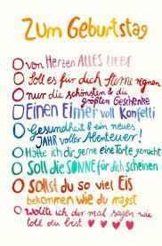 Vivi Geburtstag Witzig Geburtstag Wünsche Geburtstag Zitate Und