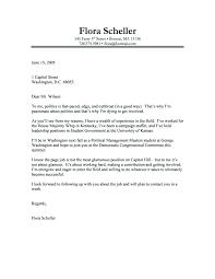 Free Resume Cover Letter Template Sample Resume Cover Letter