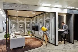 real estate office interior design. OVG Real Estate Offices - Amsterdam View Project Office Interior Design O