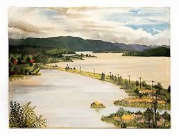 "GEORGE DAWE-FOLLOWER ""CHARLOTTE Augusta of Wales"", watercolor, 1st half  19th c. - $692.00 | PicClick"