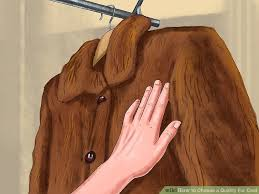 how much are old fur coats worth tradingbasis
