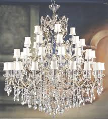 chandeliers cranmore 9 arm chandelier waterford crystal regarding waterford crystal chandelier view 11