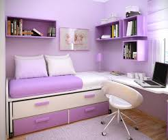 very small bedroom ideas for young women. Very Small Bedroom Ideas For Young Women Space Home Designs .