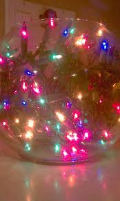 delray beach tree lighting. Christmas Lights Inside Of A Fishbowl! So Cute! Delray Beach Tree Lighting S