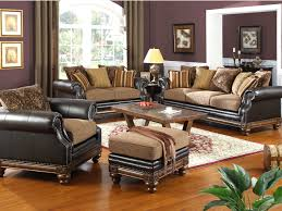 Living Room Leather Sets Leather Living Rooms Sets Magnificent Room Best Leather Living