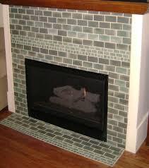 tile fireplace surround ideas ceramic tile fireplace surround
