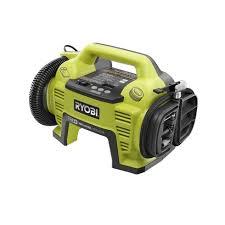 ryobi one plus tools. large 983e7407 eaed 48b2 a9f6 841a60a4960b ryobi one plus tools