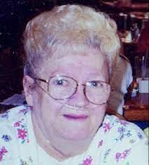 Gladys Maloney Obituary (2015) - Springfield, MA - The Republican
