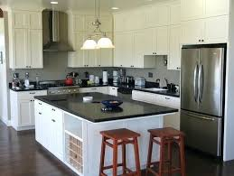 l shaped kitchens with islands. Beautiful Shaped Decoration L Shaped Kitchen With Island Image Of Small  Within Inside Kitchens Islands