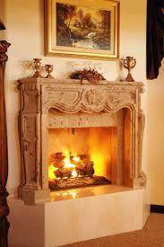 wood burning fireplace insert with gas starter using fire wondrous pipe iron grate herringbone