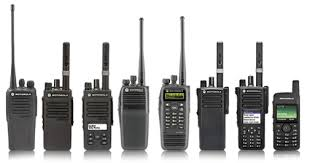 office radios. Plain Radios Motorolau0027s Twoway Radios And Accessories Reliably Connect Command Centers  First Responders Employees In The Office Or Offsite Consumers Wherever  Throughout Office Radios