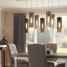 dining room chandeliers canada. Charming Dining Room Chandeliers Canada And Gkdes