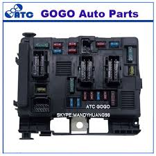 peugeot 206 fuse box for sale car wiring diagram download Fuse Box For Sale compare prices on fuse box peugeot 206 online shopping buy low peugeot 206 fuse box for sale free shipping fuse box 6500 y3 9650618280 for peugeot 1007 206 fuse box for sale for a 2006 gmc envoy xl