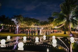tags gardens naples naples botanical garden photography tropical weddings