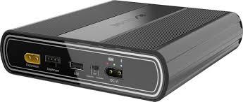 <b>Блок</b> питания для регистратора <b>Power</b> Magic Ultra Battery Pack (B ...