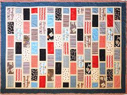 quilt-blog.jpg & Samantha wants to challenge you to