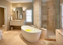 contemporary guest bathroom ideas. Contemporary Guest Bathroom Ideas