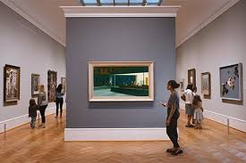 Interior Design Schools Chicago Delectable Art Institute Of Chicago Tickets Prices Discounts Cheap Deals