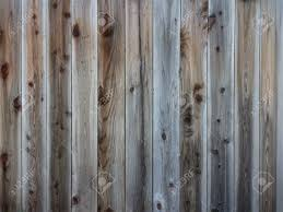 wood fence texture. Stock Photo - Weathered Wood Fence Texture Background
