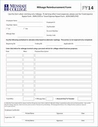 employee expense reimbursement form reimbursement template alive 47 reimbursement form templates