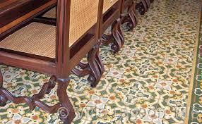 dining room tile flooring. dining room flooring design ideas tile i
