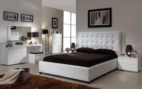 nightstands modern bedroom sets beds nightstands dressers for bed and nightstand set pertaining to residence