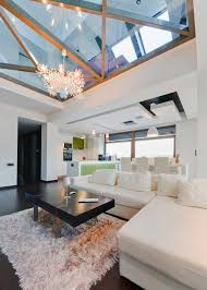 Collect this idea Interesting Ceiling Design - Look up more often (3)