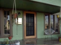 wooden front door with storm door. Delighful Door HDSWT507screendoors4x3 Throughout Wooden Front Door With Storm O