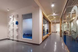 floor office. Gallery Office Floor. Floor I C