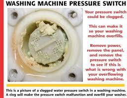 samsung washer wiring samsung wf328aaw xaa leaking \u2022 apoint co Yale Electric Pallet Jack Parts Yale Mpb040 E Wiring Diagram samsung wa40j3000aw washing machine wiring diagram samsung samsung washer wiring diagram samsung washer wiring samsung wa40j3000aw
