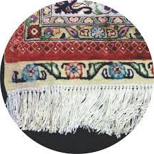 rug cleaning 144 rug repairs