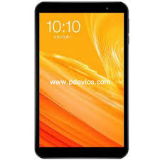 <b>Teclast P80X</b> Review Price, Specifications, Compare, Features