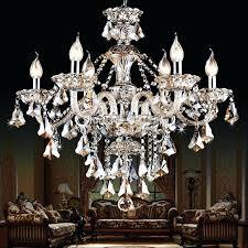 crystal chandeliers under 100 chandeliers under dollars chandeliers