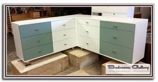 l shaped dresser. Plain Dresser L Shaped Dresser Inside N
