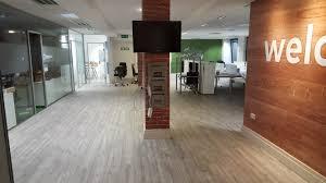 wood floor office. Floor Office. Laminate Office Dublin Wood
