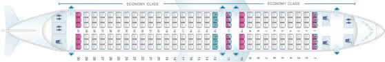 Airbus A320neo Seating Chart Sas Fleet Airbus A320neo Details And Pictures