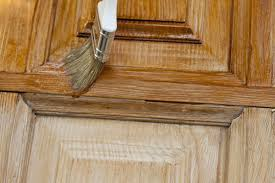 colors of wood furniture. Step-by-step Instructions: How To Stain Wood Furniture Colors Of R
