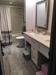 Porcelanosa Bathroom Accessories Floor Tile Rak Cemento Grey Porcelain 24x24 Wall Tile