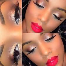 wedding makeup african american best photos wedding makeup cuteweddingideas