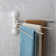 kitchen hand towel holder. Dazzling Kitchen Hand Towel For Your Residence Inspiration: Towels Holder 14380 1600 1071E S