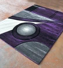 purple and black area rugs area rugs purple black area rug purple grey and black area rugs