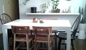ikea small kitchen table small kitchen table by tablet dining room tables ikea uk dining room furniture ikea uk