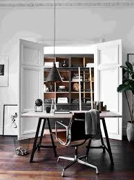 Image Kitchen Island Mdgpschool Cool Corner Desk Furniture Office White Modern Oak Desks For