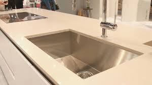 kitchen sink awesome d shaped kitchen sink artistic color decor simple at architecture awesome d