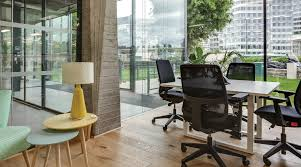 temporary office space minneapolis. Now Open Temporary Office Space Minneapolis