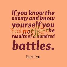 Download #18268 high resolution quotes picture from Sun Tzu quote ...