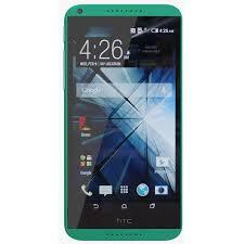 HTC Desire 816 Dual SIM (Unlocked, 8GB ...