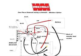 wiring diagram for 12 volt winch relay the wiring diagram Wiring Diagram For Relays 12 Volt wiring diagram for 12 volt winch relay the wiring diagram wiring diagram for 12 volt relay