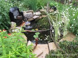 Best 25 Diy Pond Ideas On Pinterest  Outdoor Ponds Turtle Pond Small Ponds In Backyard
