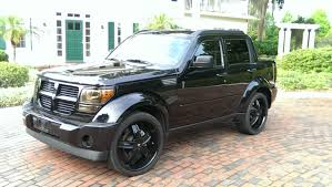 2007 dodge nitro wiring car wiring diagram download moodswings co 2007 Dodge Nitro Wiring Diagram jeep liberty 3 7 engine diagram on jeep images free download 2007 dodge nitro wiring 2008 dodge nitro custom 2007 jeep liberty wiring diagram 2002 jeep 2010 dodge nitro wiring diagram